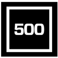 1 500-respaldan-hacknoid