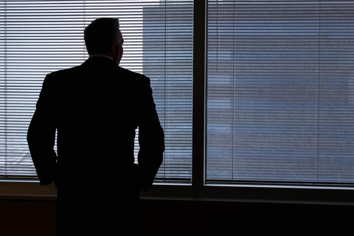 Desafío de ciberseguridad en las corporaciones
