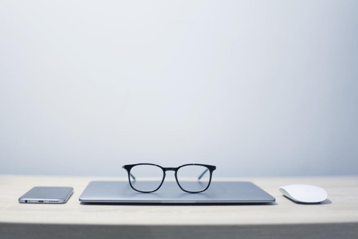 Importancia de la seguridad informática de las empresas